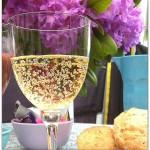 Champagnebrunch TrivselsGuide
