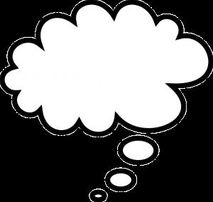 cloud-34424_640