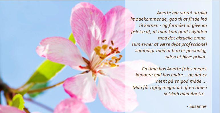TrivselsGuide.dk