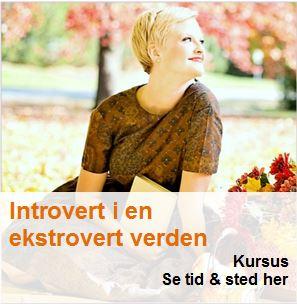 widget-introvert-kursus-generel
