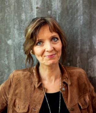 Anette Christensen, TrivselsGuide
