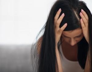 Når erkendelsen af at være særligt sensitiv rammer. Maria Gammelgaard på www.trivselsguide.dk