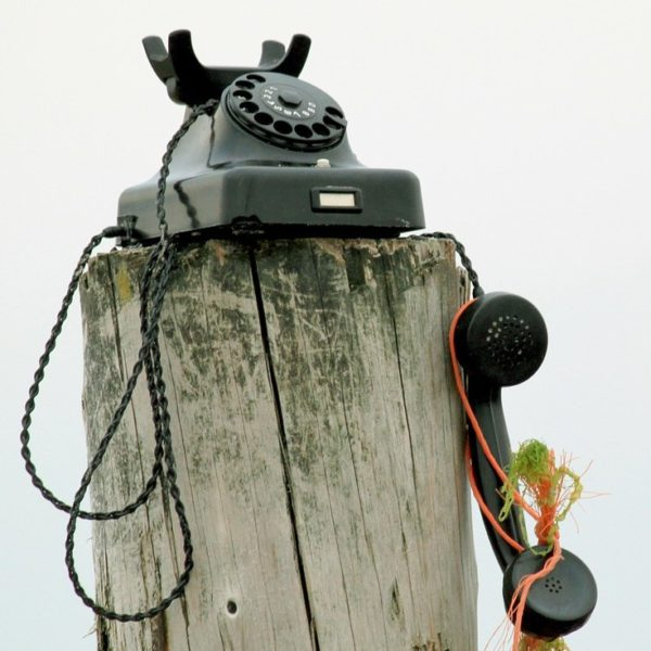 Samtaler - Sparring og støtte. TrivselsGuide.dk